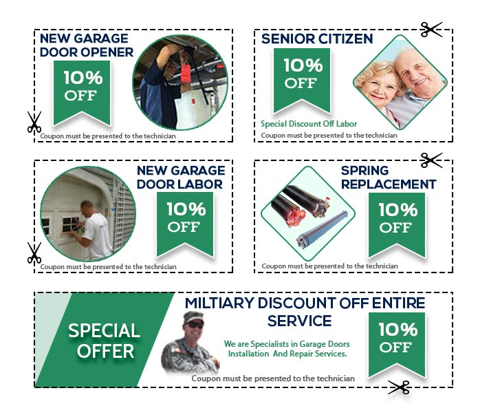 Quality Garage Door Service Arnold, MD 410-803-3163